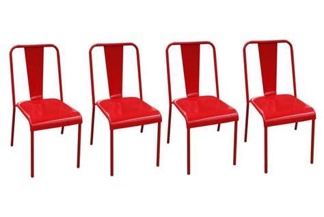 lot table et chaise pas cher table et chaise de cuisine pas cher 10 chaises salle manger en bois massif coin repas
