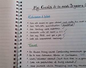 creative writing menu aqa gcse english creative writing past paper b.a. creative writing