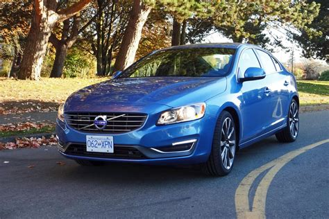 test drive  volvo   drive  page
