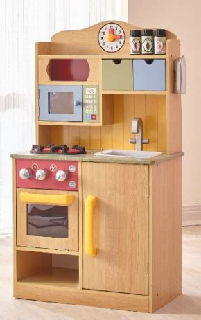 wooden play kitchen accessories wooden play kitchen with accessories only 67 1650