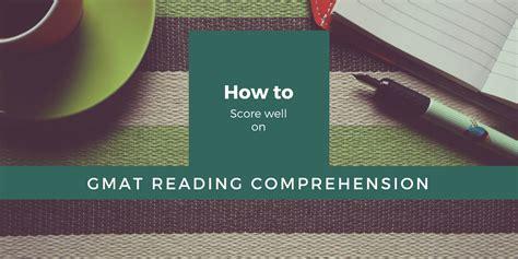 Gmat Reading Comprehension  Crackverbal Gmat
