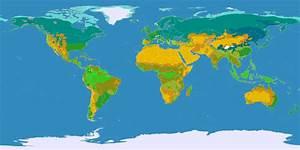 Klima U2019 Wikipedia