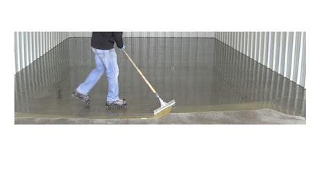 garage floor paint vapor barrier garage floor paint vapor barrier 28 images residential epoxy garage flooring in stockton