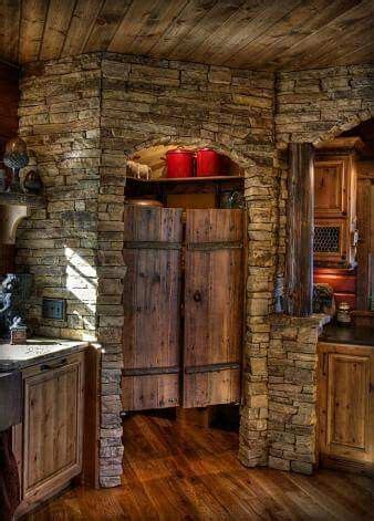 jims wooden saloon doors images  pinterest