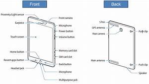 Mobile Faq  Galaxy Tab A Plus Customer Consultant Guide