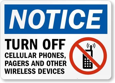 shut phone turn cell phones www imgkid the image kid has it