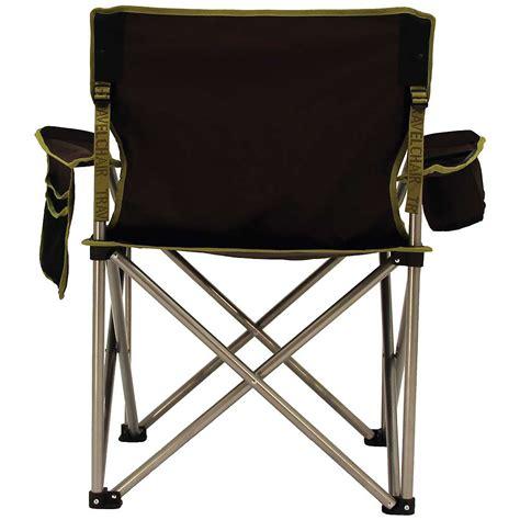 Big Kahuna Chair by Travel Chair Big Kahuna Chair At Moosejaw