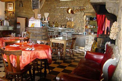 cuisine à l ancienne triperie bistrot cave a vin cuisine du terroir breton