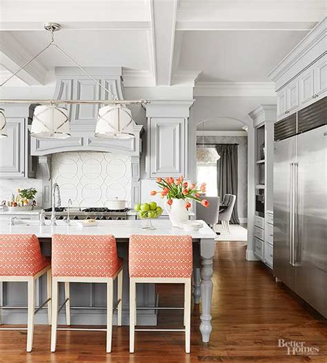 the best kitchen cabinets gray kitchens 6039