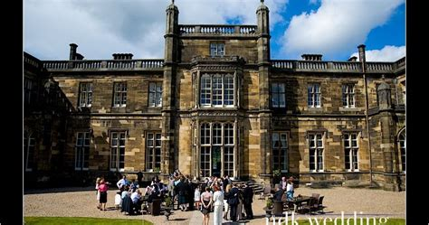 ndk wedding photography blog mar hall golf spa resort