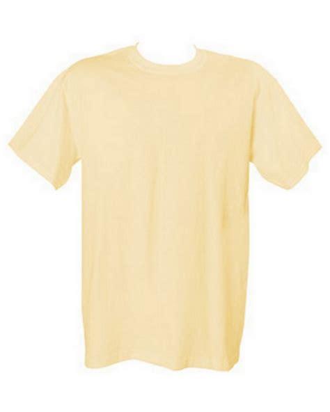 comfort colors butter comfort colors 3333 ring spun apparelnbags