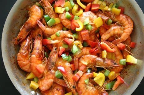 recette de cuisine togolaise recettes faciles les recettes de cuisine faciles en