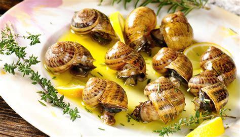 cuisine escargots image gallery escargot recipes