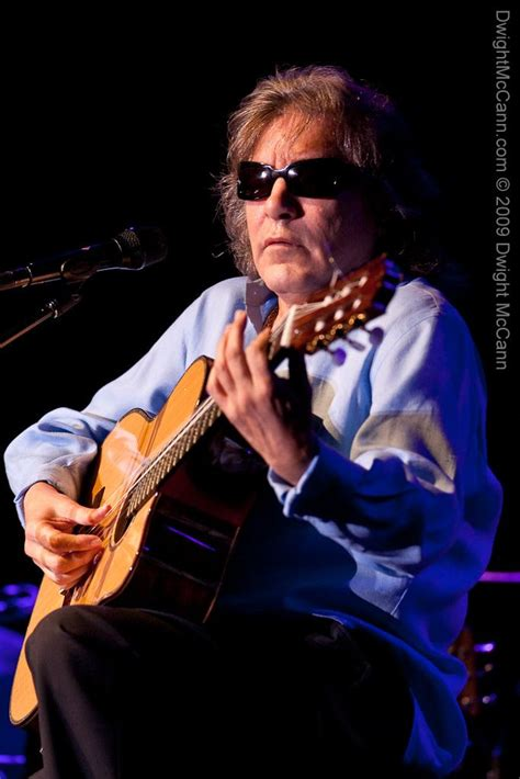 jose feliciano information jose feliciano without glasses