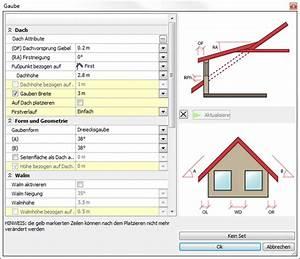 Hilfe Zum Lebensunterhalt Berechnen : architektonische elemente dach dach platzieren individuelles dach mit profil gaubendach ~ Themetempest.com Abrechnung