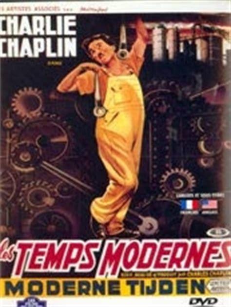 bande annonce les temps modernes les temps modernes modern times bande annonce vid 233 o r 233 sum 233 photos et du