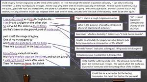 creative writing on importance of sports and games doing my master thesis creative writing entries