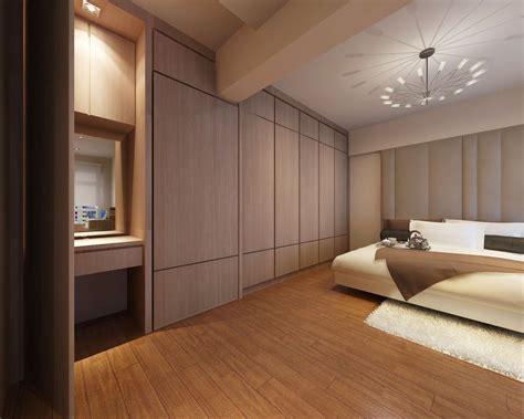 1 Bedroom Design Singapore by Hdb Bto Master Bedroom Design Psoriasisguru