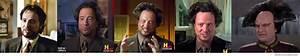 TIL that Giorgio A. Tsoukalos, famous meme and 'Ancient ...