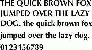 Optima Font Free Download Related Keywords - Keywordfree.com