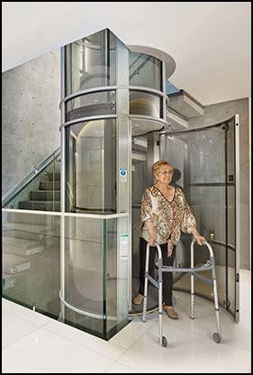 home elevators  sale pneumatic vacuum elevators
