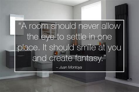 interior design quotes  spark  creative juices