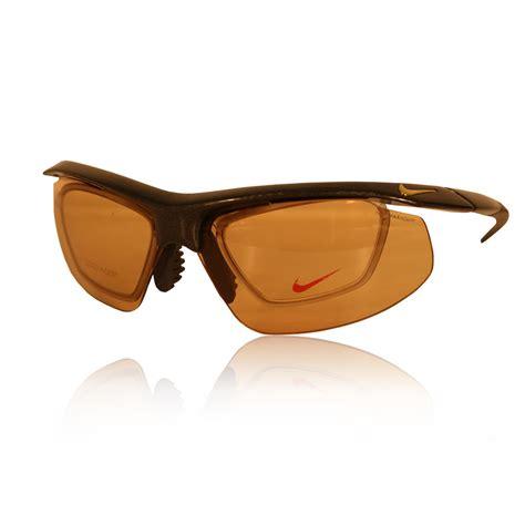 siege nike nike siege 2 ph sunglasses sportsshoes com