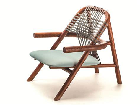 Unam 04 C/p By Very Wood Design Sebastian Herkner