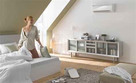Klimaanlage Dachgeschoss Nachrüsten by Klimaanlage Nachr 252 Sten Selbst De