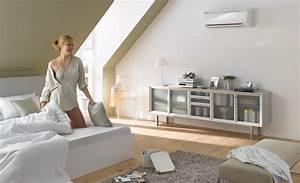 Klimagerät Für Schlafzimmer : klimager t nachr sten heizung l ftung solar ~ Frokenaadalensverden.com Haus und Dekorationen
