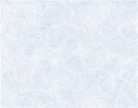 Pale Blue Background Pale Backgrounds Wallpaper Cave