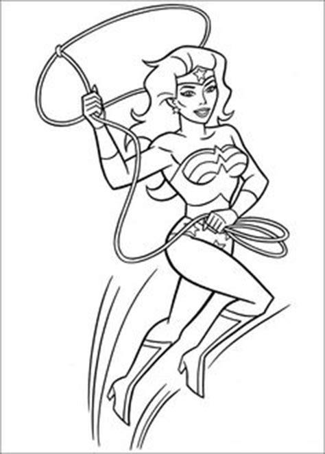 imagenes de avengers  colorear dibujos de los