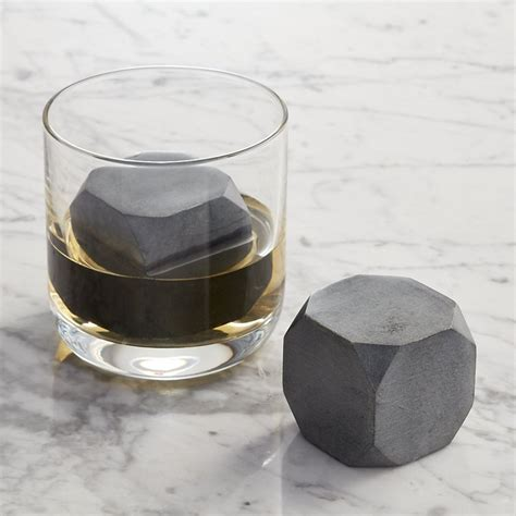 Whiskey Barware by Hour New Trends In Barware