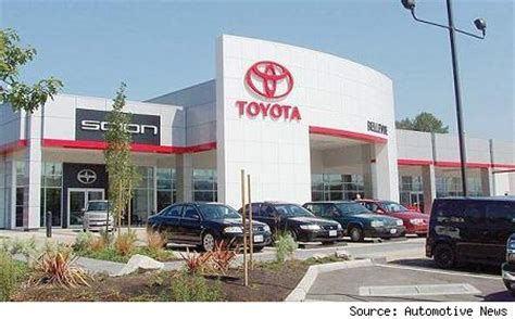local toyota dealers toyota dealerships leonwells5 39 s blog