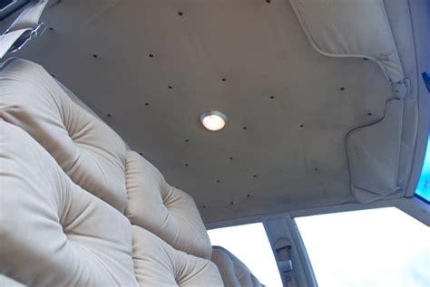 repair voice data communications 1993 gmc safari spare parts catalogs service manual how to remove headliner from a 2011 gmc yukon xl 2500 2004 gmc sierra