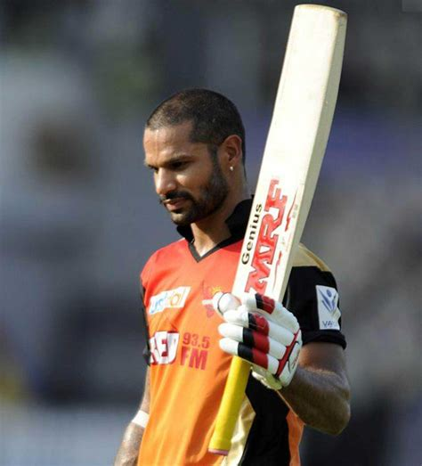 shikhar dhawan hair style 8 ipl hairstyles and how to get them gq india look