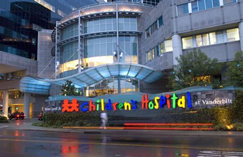 Department Of Pediatric Surgery