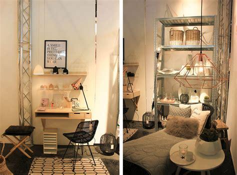 Objet Deco Maison Tendances D 233 Co Maison Objet 2013 1 Frenchy Fancy