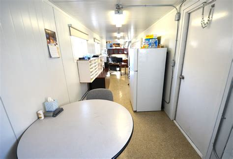 portable rental offices mobile container rental offices