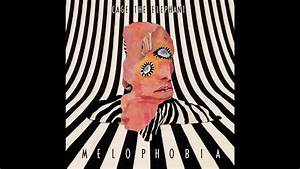 Cage The Elephant Spiderhead (Melophobia) - YouTube