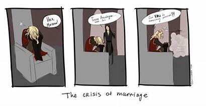 Melkor Comic Everyday Strip