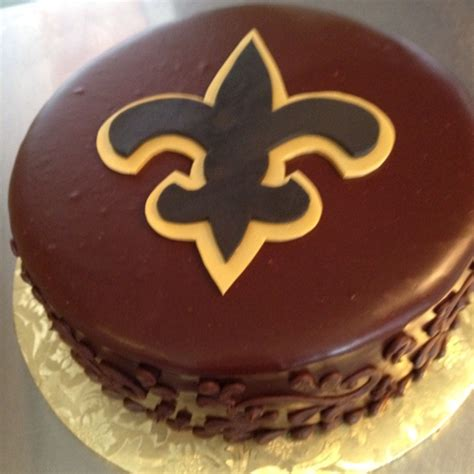 doberge cake doberge cake my city my heart pinterest