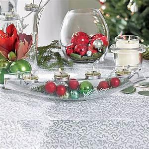 Deko Zweige Rote Beeren : ber ideen zu mundgeblasenes glas auf pinterest geblasenes glas glaskunst und dale ~ Sanjose-hotels-ca.com Haus und Dekorationen