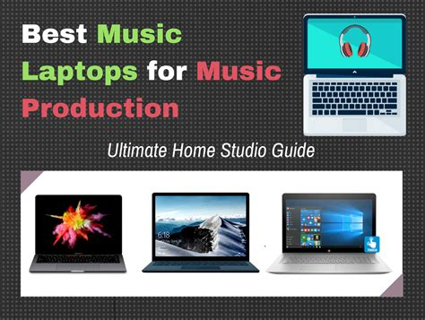 laptops   production  dont buy