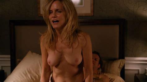 Nude Video Celebs Tv Show Hung