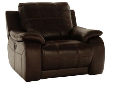 recliner chair slipcovers lazy boy recliner covers recliner slipcovers