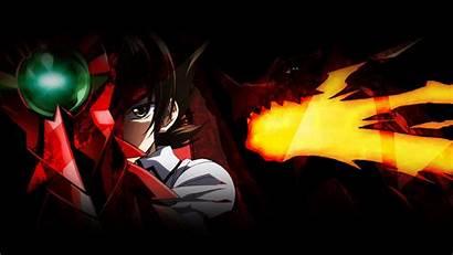 Dxd Issei Hyoudou Anime Wallpapers Highschool Hero