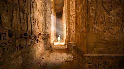 Egypt Ancient Egyptian Pyramid Wallpapers Inside Cool
