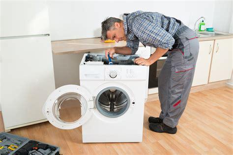 Sentinel Appliance Repair  Refrigerator Repair Washer