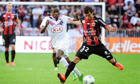 Bordeaux Vs Nice (picks, Prediction, Preview
